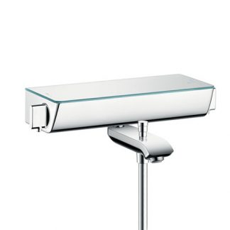 HANSGROHE ECOSTAT SELECT TERMOSTAT 13141000