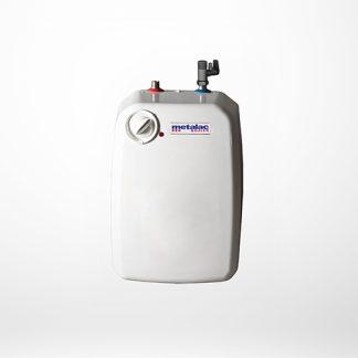 BOJLER METALAC 8 L NM INOX MT 8 PRITISNI