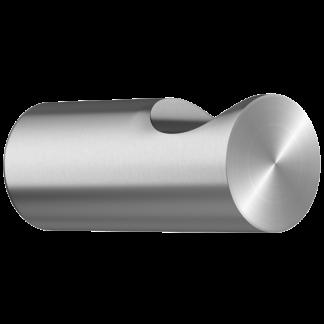 Duten A833-S inox mat držač peškira vešalica
