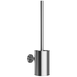 Duten A845-S inox mat wc četka zidna