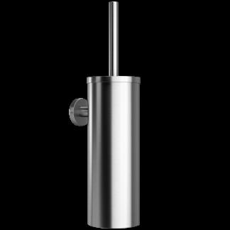 Duten A850-S inox mat wc četka zidna