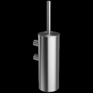 Duten A853-S inox mat wc četka zidna