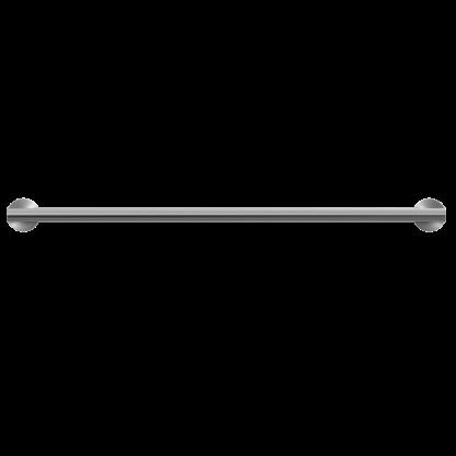 Duten A870-S inox mat držač peškira