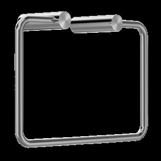 Duten A872-S inox mat držač peškira