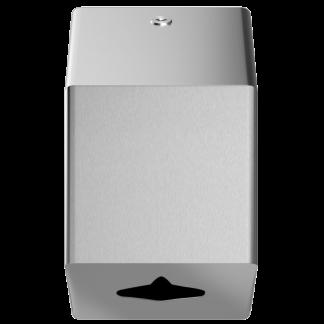 Duten E060-S inox mat dispenzer papirnih ubrusa rolna