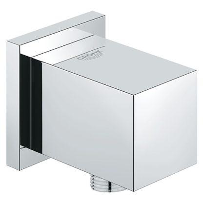 GROHE Euphoria Cube PRIKLJUČAK CREVA 27704000