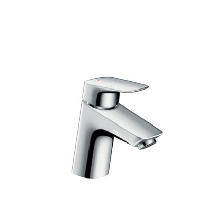 HANSGROHE MY CUBE LAVABO M 71010000