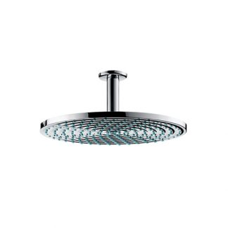 HANSGROHE RAINDANCE AIR RUŽA TUŠA 300 mm 27494000