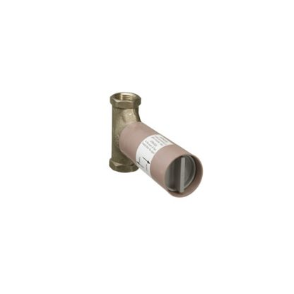 HANSGROHE STOP VENTIL 15970180