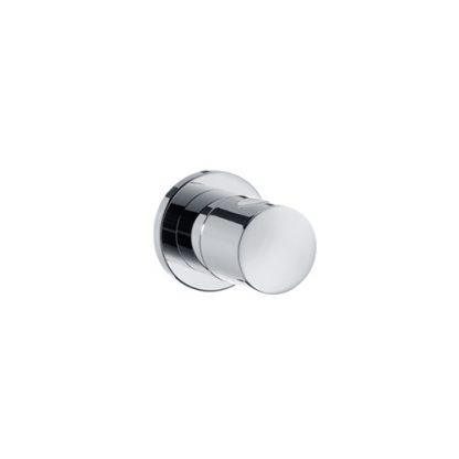 HANSGROHE STOP VENTIL 15972000